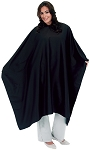 Betty Dain 2213 Plus Size Styling Cape