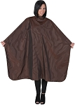 Betty Dain 530 Bleachproof Cape