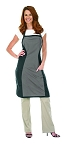 Betty Dain 532 Bleachproof Apron