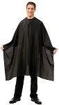 Betty Dain 899 Super Size Styling Cape