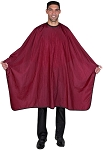 Betty Dain 900 Styling Cape