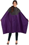 Betty Dain 944 Multi Purpose Cape