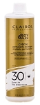 Clairol 30 Volume Crème Permanente Dedicated Developer