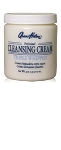 Queen Helene Triple Whipped Cleansing Cream 15 oz.