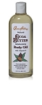 Queen Helene Natural Cocoa Butter Body Oil 10 oz.