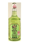 Clubman Lilac Vegetal After Shave Lotion [6 fl oz]