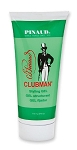 Clubman Styling Gel, tube