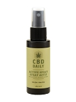 CBD Daily Active Spray 2 fl.oz.