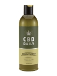 CBD Daily Conditioner 16 fl.oz.