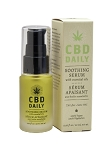 CBD Daily  Soothing Serum  0.67 fl.oz.