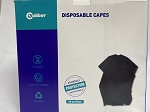 Caliber Disposable Capes