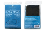 Olivia Garden Reusable Fabric Face Mask