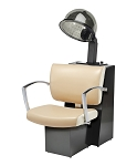 Pibbs Rosa 5869 Dryer Chair