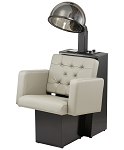 Pibbs Fondi 2269 Dryer Chair