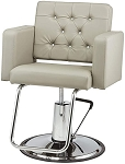 Pibbs Fondi 2206 Styling Chair