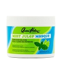 Queen Helene Mint Julep Masque 12 oz.