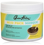 Queen Helene Mud Pack Masque 12 oz.