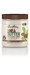 Queen Helene Shea Butter & Body Crème 15 oz.