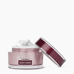 Retinol Anti-Aging Night Cream 1.7 oz.