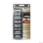 Wahl Premium Cutting Guides 8*pack #3171-500