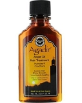Agadir Hair Treatment 2.25oz