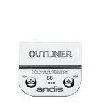 Andis Ultraedge Outliner blade #64160