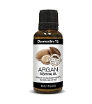 Dermactin-TS Argan Essential Oil 1oz