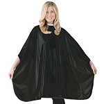 Betty Dain 306 Solid Shampoo Cape