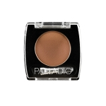 Palladio Brow Powder Auburn