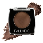 Palladio Brow Powder Dark Brown