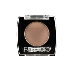 Palladio Brow Powder Taupe