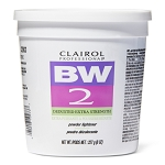 Clariol BW-2 Powder lightener 8OZ