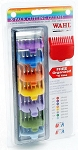 Wahl Professional 8-Pack Cutting Guides #3170-400