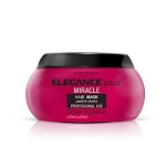 Elegance Plus Miracle Hair Mask 17oz