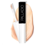 Palladio Eye Shadow Primer