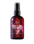 Agadir Hemp & Red Wine Strengthening Serum