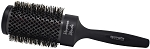 Spornette Magnesium Miracle Brush MG-5