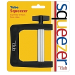Product Club Tube Squeezer