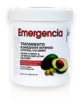 Emergencia Volume Control & Softening Deep Acting Treatment