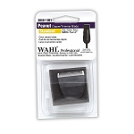 Wahl Clipper/Trimmer Blade 2068-1001