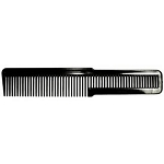 Wahl Large Styling Comb
